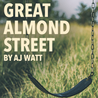 Great Almond Street