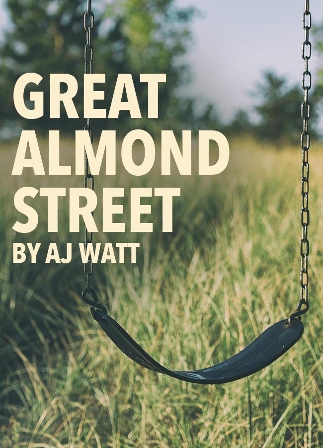 Great Almond Street