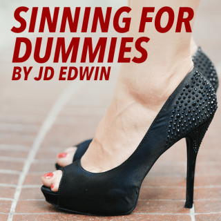 Sinning for Dummies