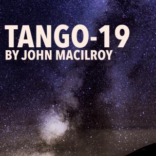 Tango-19