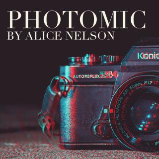 Photomic