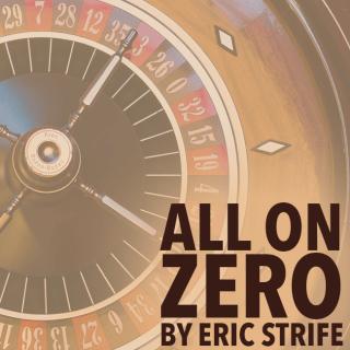 All on Zero
