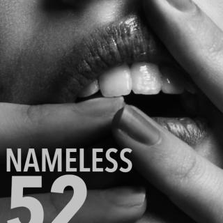Nameless 52
