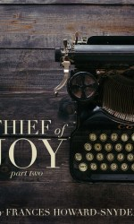 Thief of Joy