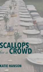 Scallops for a Crowd