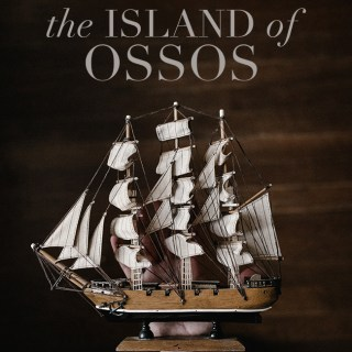 The Island Of Ossos