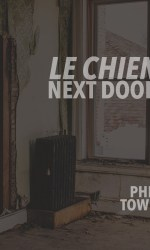 Le Chien Next Door