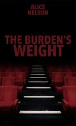 The Burden's Weight