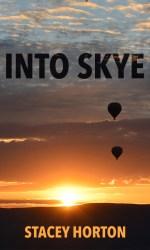 Into Skye