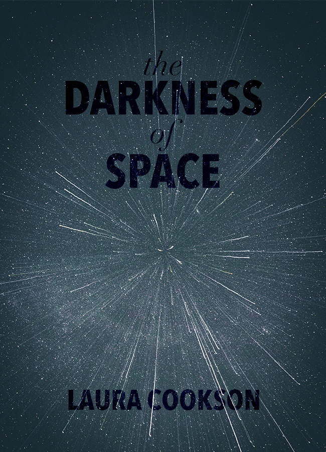 The Darkness of Space