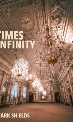 Times Infinity