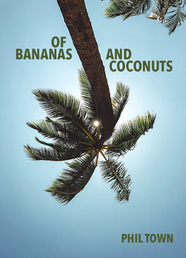 Of Bananas and Coconuts