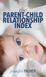 The Parent-Child Relationship Index