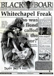 whitechapel-freak-oneshot-graphic-novel-sample1
