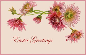 easter-printables-4