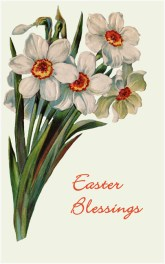 easter-printables-5