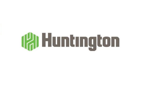 Huntington Bank Short North Columbus Ohio