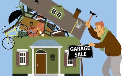 8 Tips To Downsize Your Parents Home – Boomers