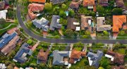 14,904 Homes Sold Yesterday... Did Yours?