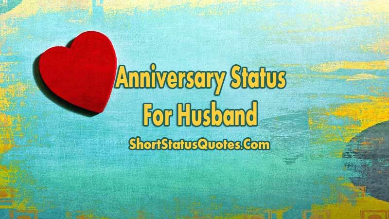 Happy Anniversary Mom And Dad Wishes Marathi