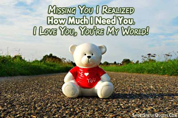 Cute-Missing-you-status-for-girlfriend