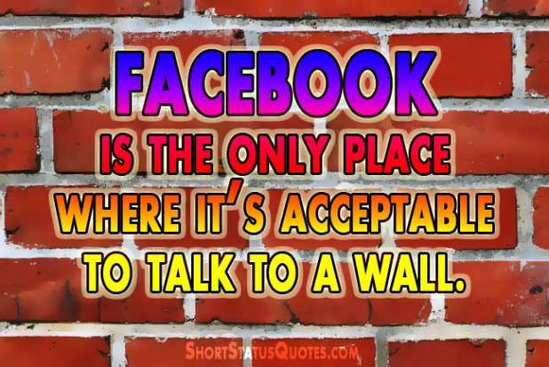 Funny-Caption-for-Facebook