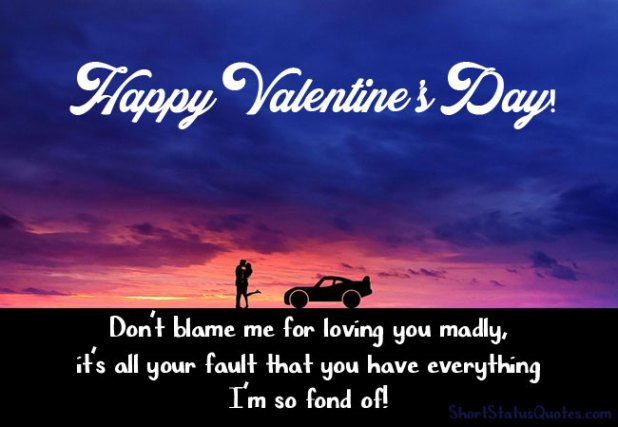 Funny-Valentines-Day-Status-Messages-Quotes