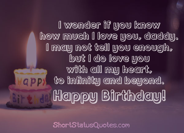 Happy-Birthday-Father-Status-Messages-Images