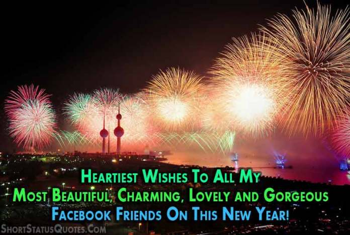 Happy-New-Year-Facebook-Status-for-2019