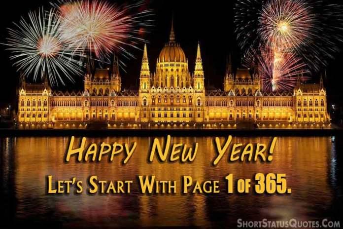 Happy-New-Year-Whats-app-Status-2019