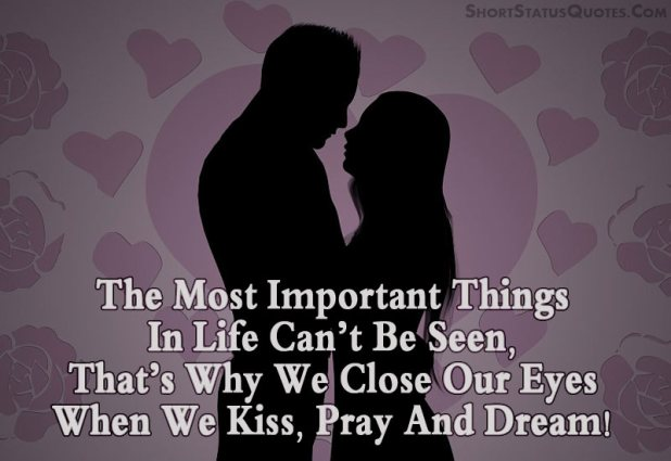 Kiss-day-status-with-kissing-couple-images