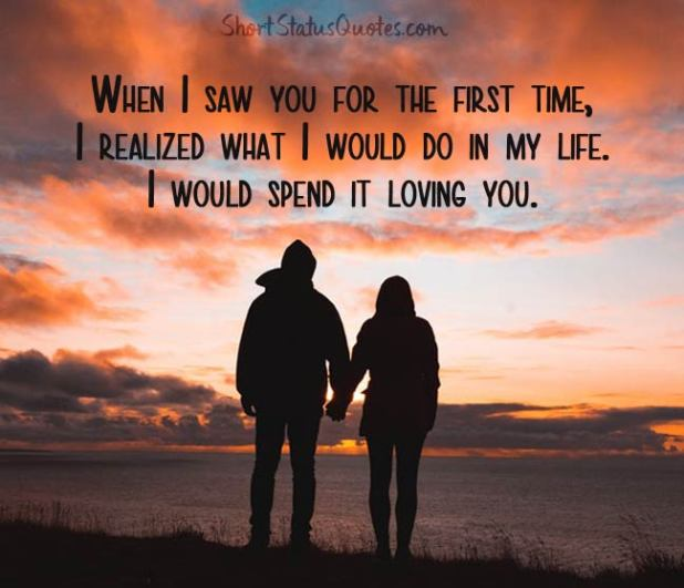 Short-New-Love-Quotes-for-Her-and-Him