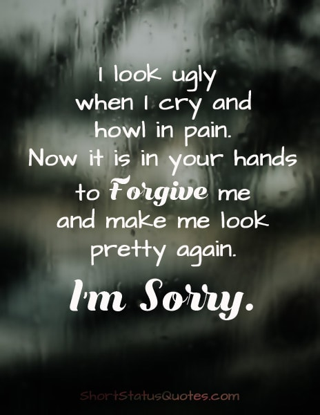 Sweetest-Sorry-Status-Messages-Images