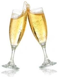 champagne_cheers