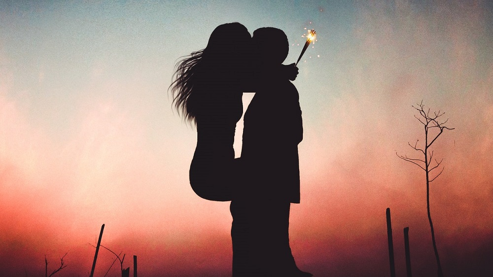 Love Poems for Her in Hindi