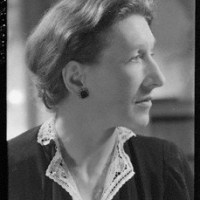 'The Mysterious Kor' by Elizabeth Bowen