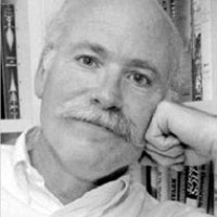 'Powder' by Tobias Wolff