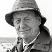 'A Complicated Nature' by William Trevor