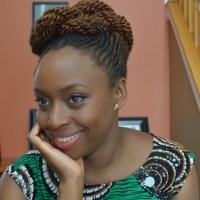 'Birdsong' by Chimamanda Ngozi Adichie