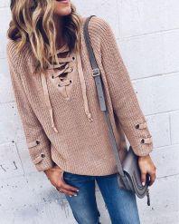 lrn-sweater-details_3