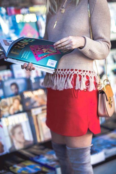 lrn-sweater-details_6