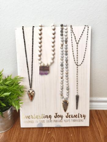 Everlasting Joy Jewelry_1