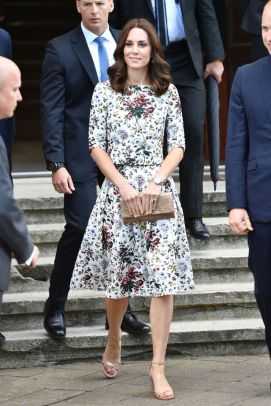STA--Kate Middleton_sumer 2017 3