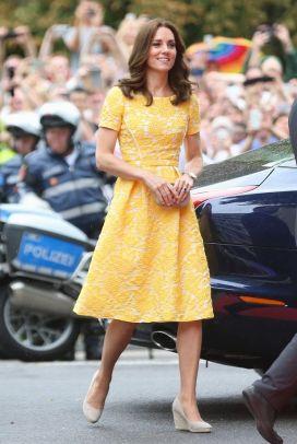 STA--Kate Middleton_summer 2017 1