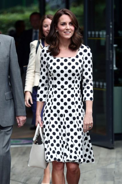 STA--Kate Middleton_summer 2017 5