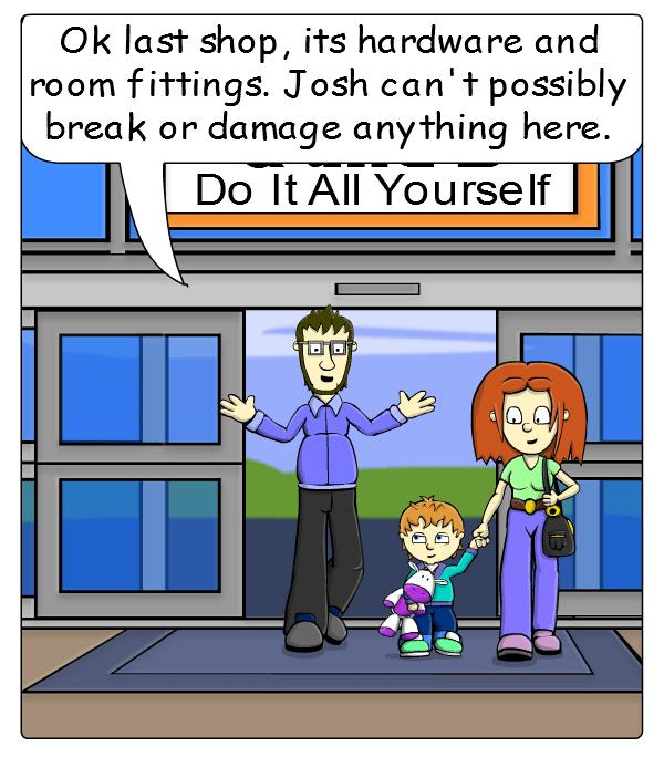 SV-Comic-7 (frame 1)