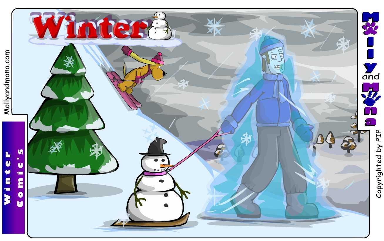2007-12-01-Winter-Comic-15