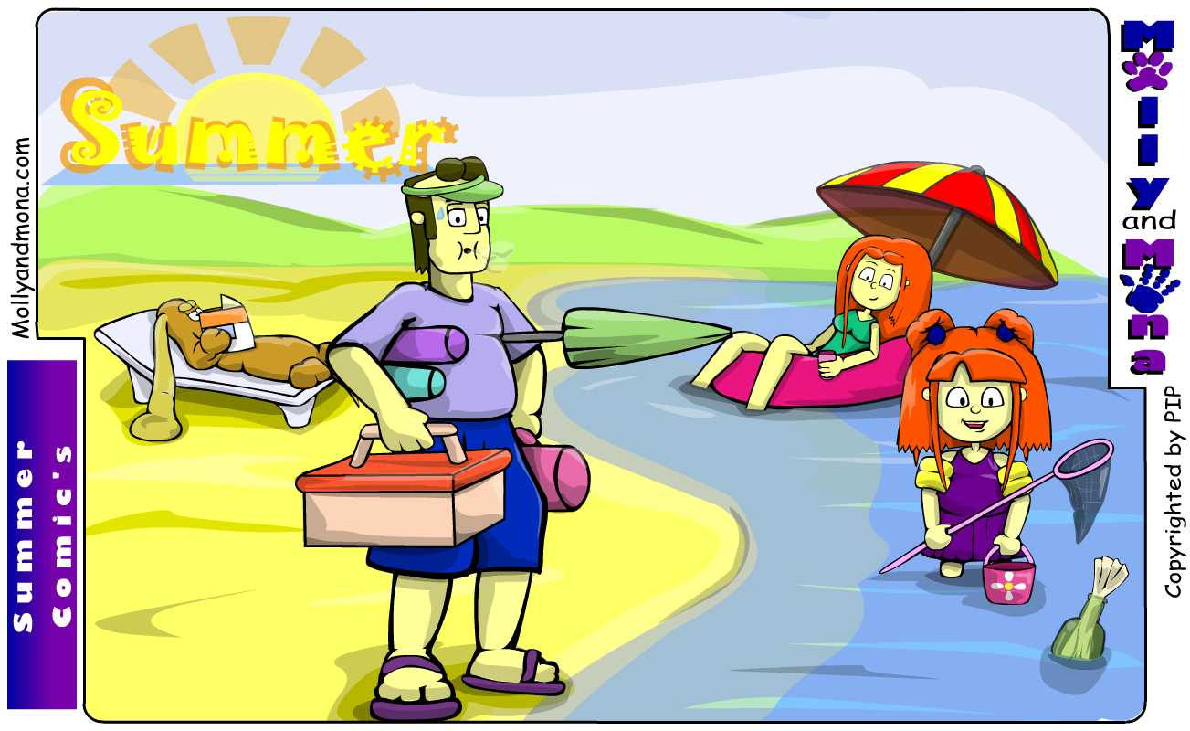 2008-06-01-Summer-Comic-39
