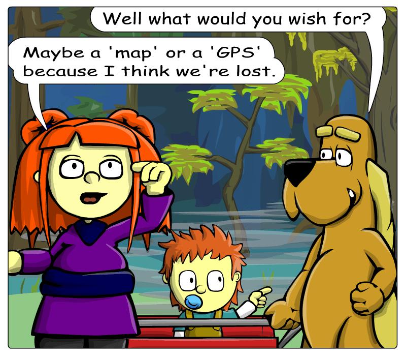 MAM-Comic- (frame 3)