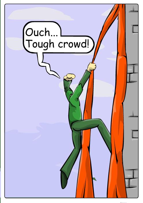 MAM-Comic-9 (frame 5)